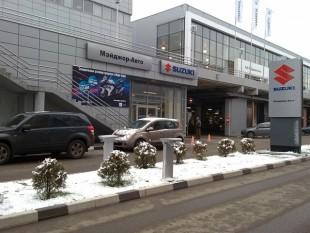 Салон эротического массажа Мальвина Клуб в Москве